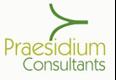 Praesidium Consultants